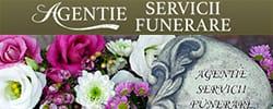 Agentie Servicii Funerare