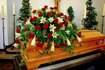 servicii pompe funebre