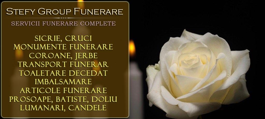 servicii funerare heresti giurgiu